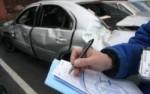Kötelező biztosítás 2012: 30%-os baleseti adót vetne ki a kormány