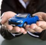 Kötelező biztosítás 2014: nőnek a kötelező biztosítás díjai