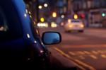 Drágult a kötelező gépjármű-biztosítás