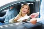 Kötelező biztosítás 2016: a legtöbb autósnak emelkedni fog a tarifája
