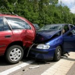 Mit térít a kötelező gépjármű-felelősségbiztosítás?