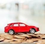 Kötelező biztosítás 2020: kilistázzák a rossz sofőröket