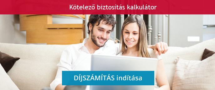 Kötelező biztosítás kalkulátor 2018