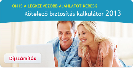 kotelezo-biztositas-kalkulator-2013-2014